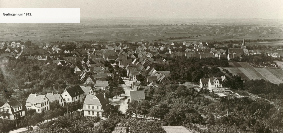 01_gerlingenum1912.jpg